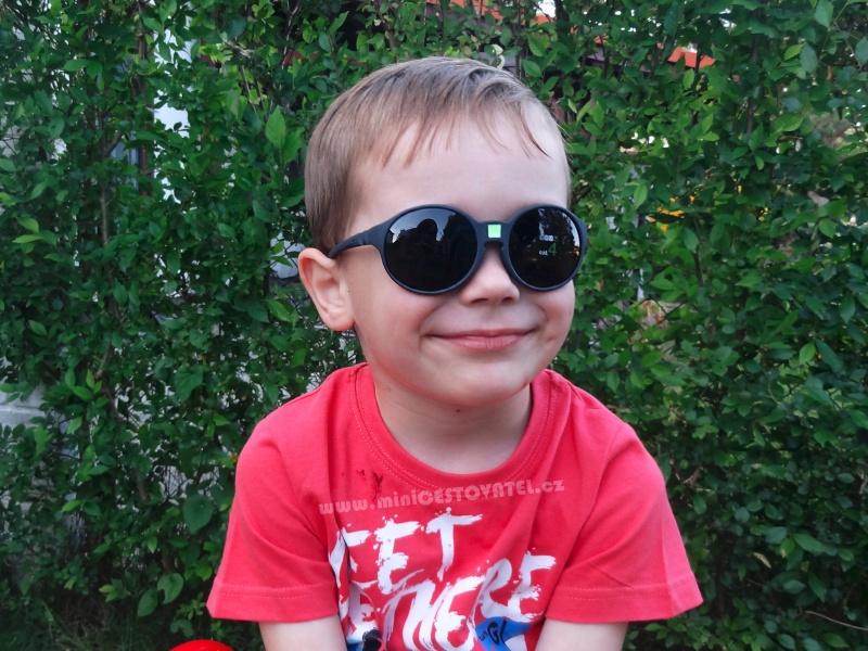 985b68d9d31 Sluneční brýle KiETLA - časté otázky - miniCestovatel